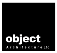 object Architecture - Bespoke Crafted Architecture - A RIBA Chartered Practice, London, UK